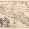 Nova Hispania Nova Galicia Gvatimala.
