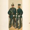 Germany, Saxe-Weimar Eisenach, 1842-1902