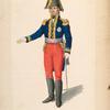 Germany, Saxony, 1810