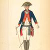 Germany, Prussia, 1785
