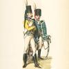 Germany, Prussia, 1790-1792