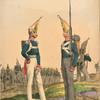 Germany, Prussia, 1835