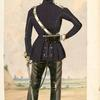Germany, Prussia, 1850-1853