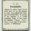 Portobello.