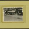 Amsterdam Avenue #1508-10
