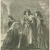James II, King of England.