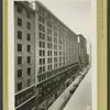 33rd Street (West) #10 - Fifth Avenue - Broadway