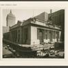 42nd Street (East) - Vanderbilt Avenue