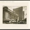 42nd Street (East) - Vanderbilt Avenue - Lexington Avenue, north side
