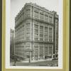 58th Street (West) #180 - Seventh Avenue
