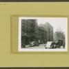 Cherry Street #135 - Catherine Slip