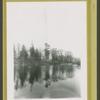 Van Cortlandt Mills and Lake, Van Cortlandt Park.
