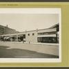 Sebbins Avenue #895-905 - Westchester Avenue, southeast corner