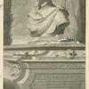 James V, King of Scotland.