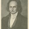 C. G. F. Jacobi.
