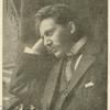 Ludwig Jacobowski.