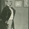 W. W. Jacobs.