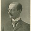 David S. Jacobus.