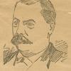 John W. Jacobus.
