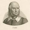 Friedrich Ludwig Jahn.