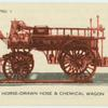 Ancient and Modern Fire Fighting Equipment