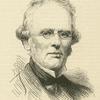 Dr. Arthur Jacob.