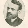 H.R. Jacob.