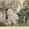Jeanne d'Arc. -- Execution.