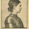 Jeanne d'Arc. -- Miscl.