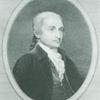 [John Jay, stipple engraving by Cornelius Tiebout, 1795, published by Tiebout (Stauffer 3179).]