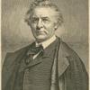 John Jay. [U.N. Minister to Austria].