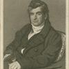 William Jay.