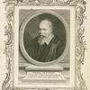 Pierre Jeannin.