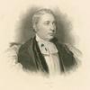 John Jebb.