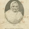 Mrs. Blanche Jefferies.