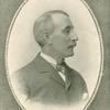 Edward T. Jeffery.