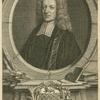 John Jeffery, D.D.