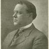 Smith Ely Jelliffe, M.D.