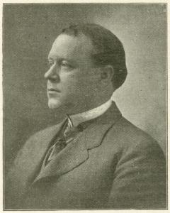Smith Ely Jelliffe, M.D.