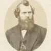 Thomas A. Jenckes.
