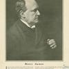 Henry James [Novelist]