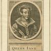Queen Jane.