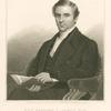 Rev.  Edmund S. Janes, D.D.