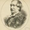 Count de Jarnac.