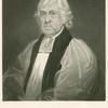 Rev. Abraham Jarvis, D.D.