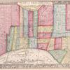Plan of Philadelphia.