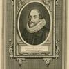 Gilbert Jacchaeus.