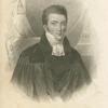 Revd. Alexander Jack.