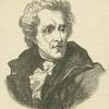 Andrew Jackson - Portraits
