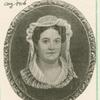 Rachel, wife of Andrew Jackson